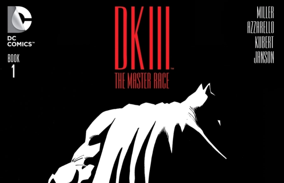 Dark_Knight_III-The_Master_Race-portada