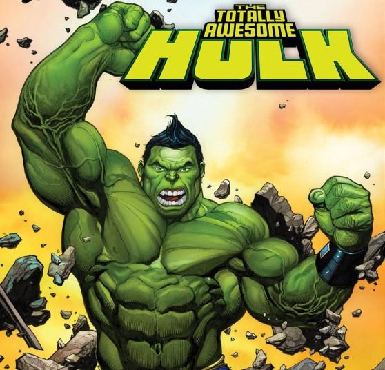 totally-awesome-hulk-1-e1446213797186