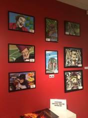 artspace1