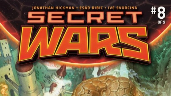 Secret_Wars_8_Covera-620x349