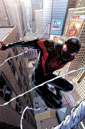 spider-man-1-miles-morales-140814