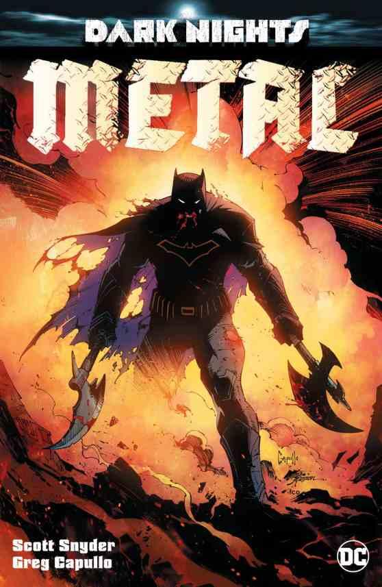 Dark-Nights-METAL-DCMetal-Rebirth